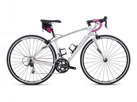 Specialized Ruby Sport Eq Euro