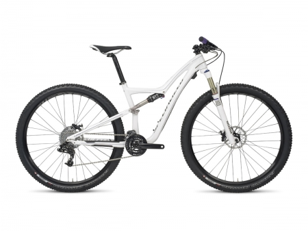 Specialized Rumor Comp