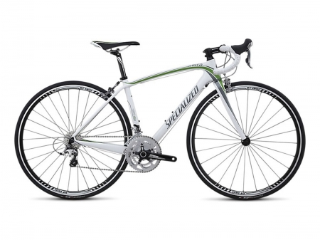 Specialized Amira Elite Compact