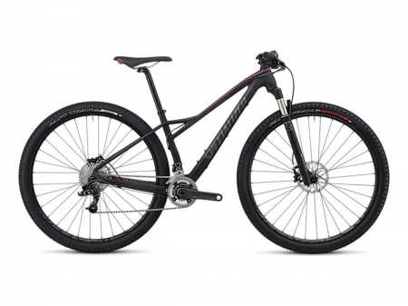 Specialized Fate Expert Carbon 29