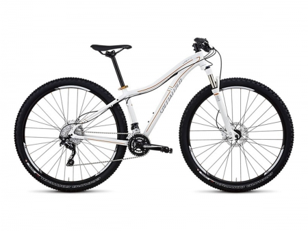 Specialized Jett Comp