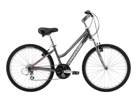 Cannondale Adventure Womens 2 26