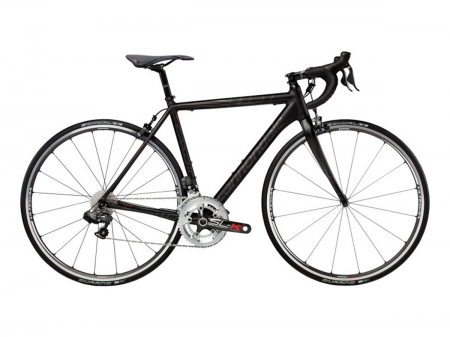 Cannondale CAAD10 Womens Di2 Ultegra
