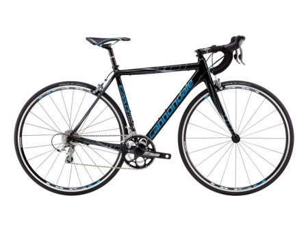 Cannondale CAAD10 Womens 6 Tiagra