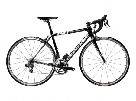 Cannondale SuperSix Evo Womens Ultegra Di2