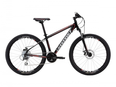 Cannondale Trail Womens 6