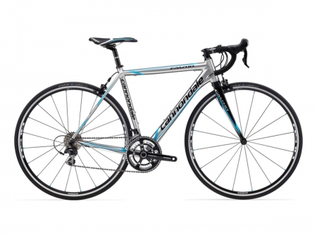 Cannondale Caad10 Women 105