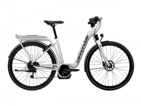 Cannondale E-Series Women