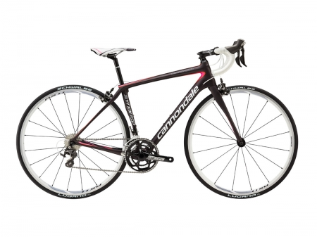 Cannondale Synapse Carbon Women's 105 5