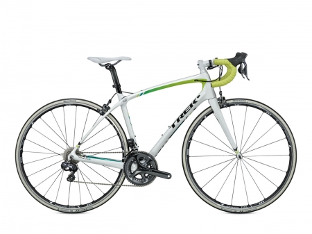 Trek Silque SSL
